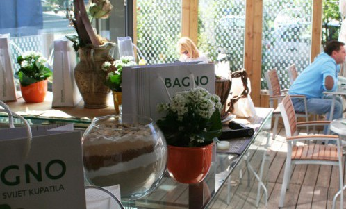 BAGNO_caffe_Slatko i Slano