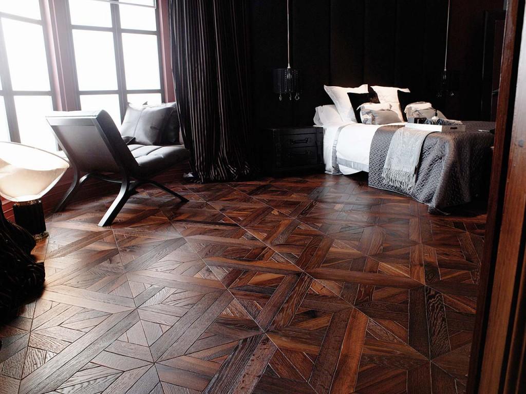 parquet-classic-ebano-luxor