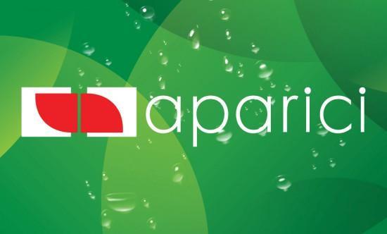 BAGNO_partner_Aparici