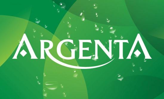 BAGNO_partner_Argenta