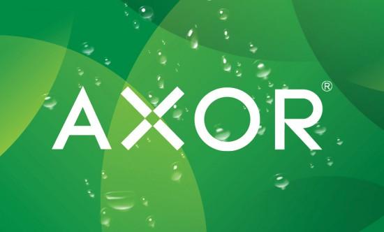 BAGNO_partner_Axor