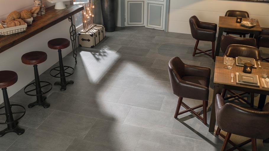 Boston-Porcelanosa-ceramic-wall-tiles-floor-tiles-02