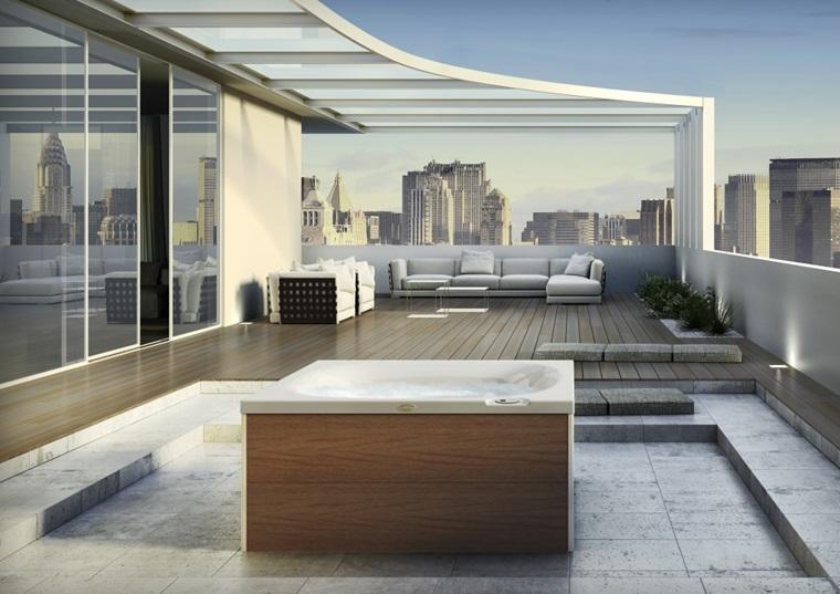 City-Spa-Hot-Tub-Freestanding-Rooftop-Media