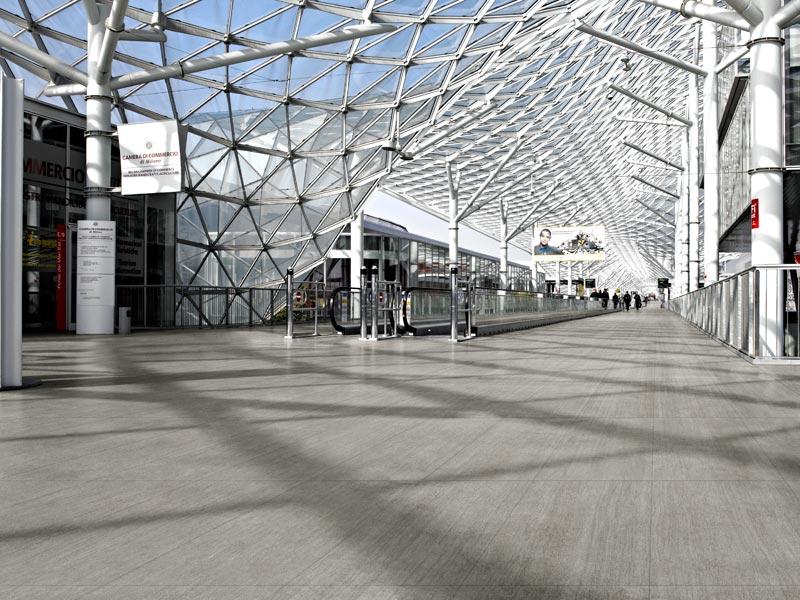 Discover_Plan_esterno_galleria_Milano800
