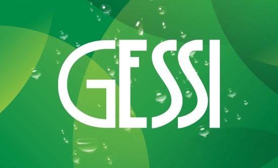 BAGNO_partner_Gessi