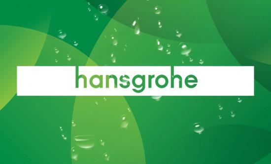 BAGNO_partner_Hansgrohe