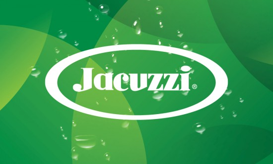 BAGNO_partner_Jacuzzi
