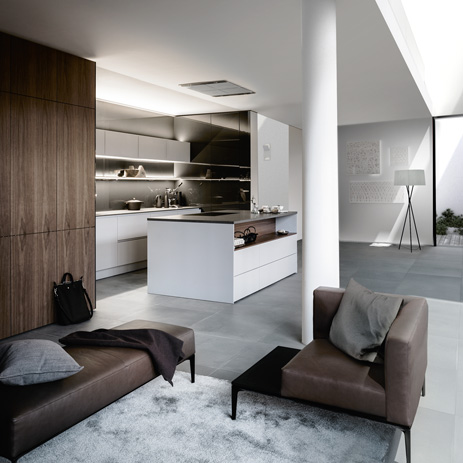 hg_kitchen-home-interior-siematic_463x463