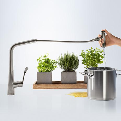 hg_metris-select-kitchen-mixer_workflow-herbs-4_463x463