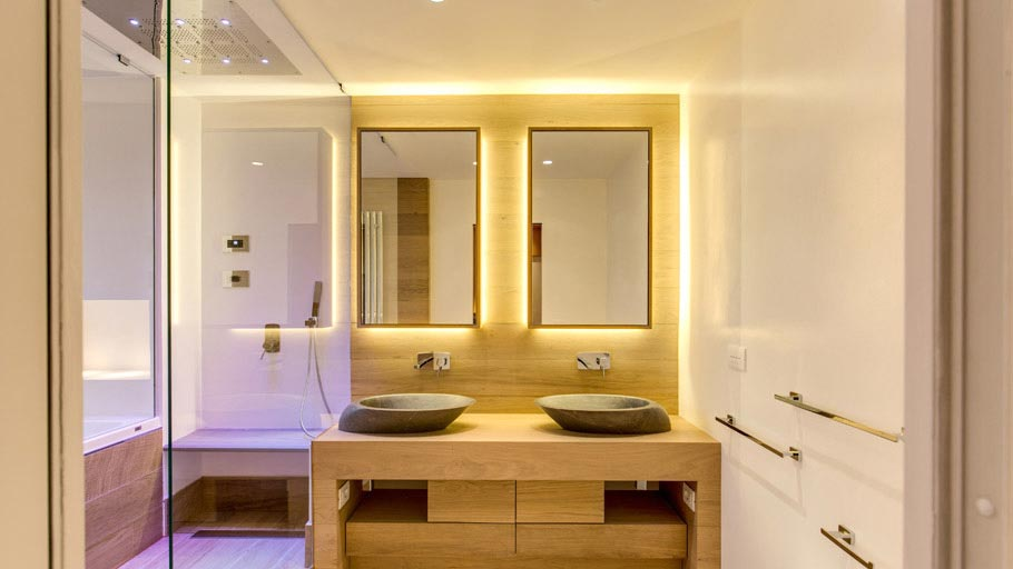 Porcelanosa-Projects-remodelacion-apartamento-Roma-04