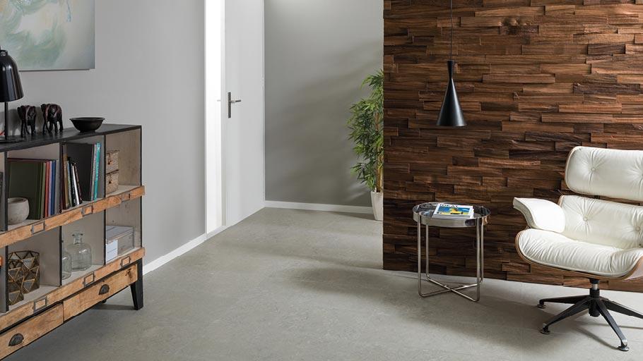 porcelanosa-wall-tiles-mosaics-wall-wood-04