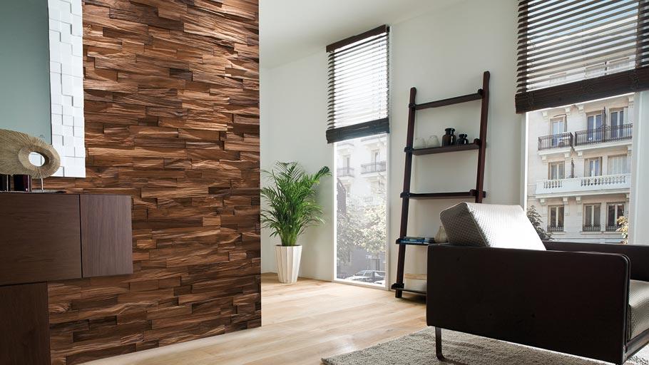 porcelanosa-wall-tiles-mosaics-wall-wood-05