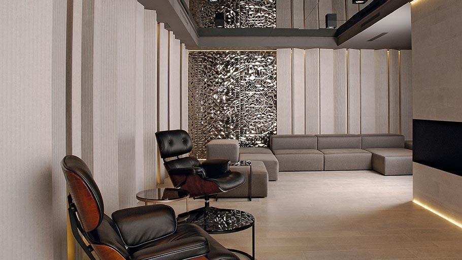 venis-revestimientos-ceramicos-prisma-wall-tiles-01