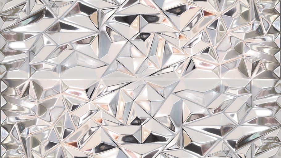 venis-revestimientos-ceramicos-prisma-wall-tiles-02