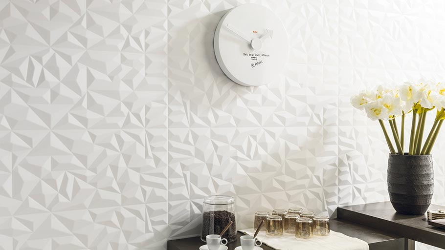 venis-revestimientos-ceramicos-prisma-wall-tiles-05
