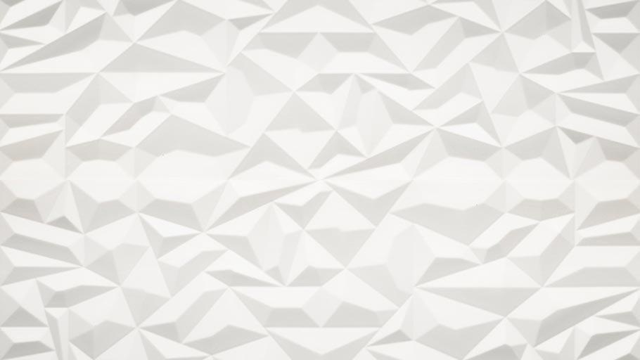venis-revestimientos-ceramicos-prisma-wall-tiles-06