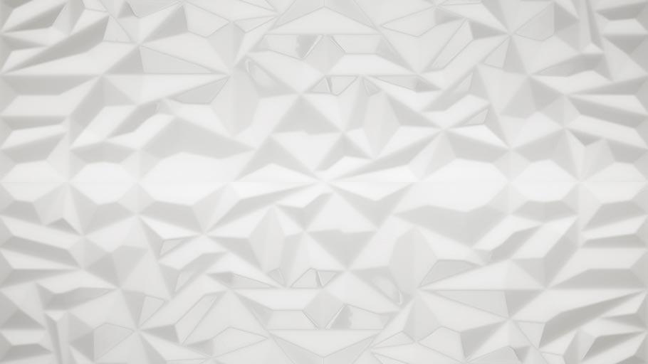 venis-revestimientos-ceramicos-prisma-wall-tiles-07