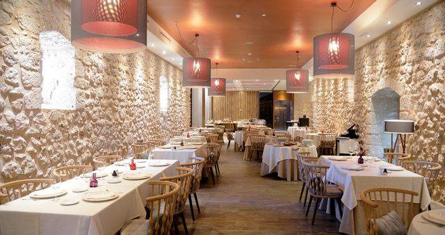 porcelanosa-projects-hotel-monasterio-valbuena-parquet-ceramico-parker-7-640x338
