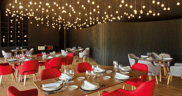 porcelanosa-projects-hotel-monasterio-valbuena-parquet-ceramico-parker-9-640x338