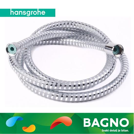 hansgrohe_akcija