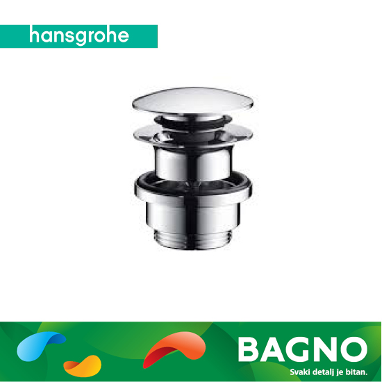 hansgrohe_akcija10