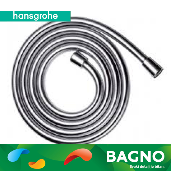 hansgrohe_akcija3