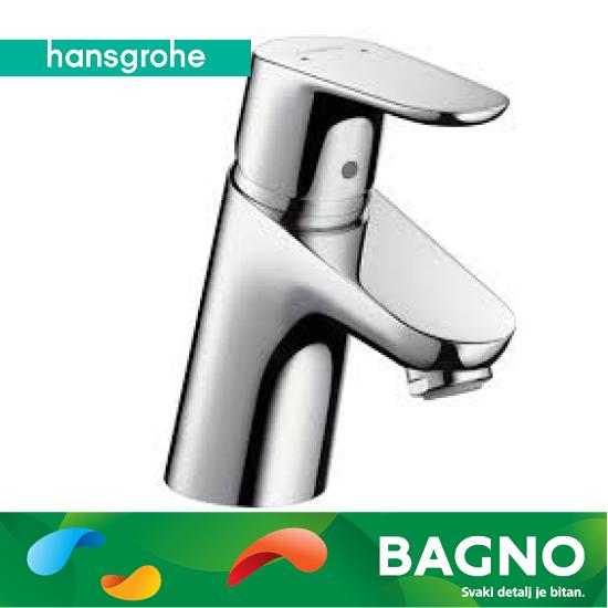 hansgrohe_akcija5
