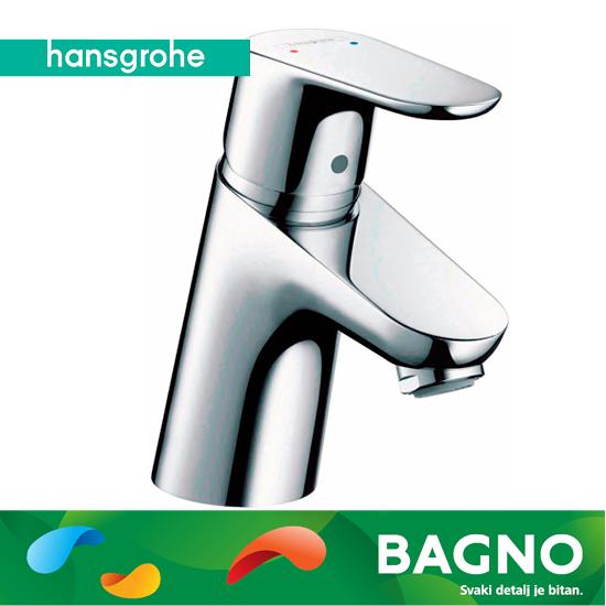 hansgrohe_akcija6