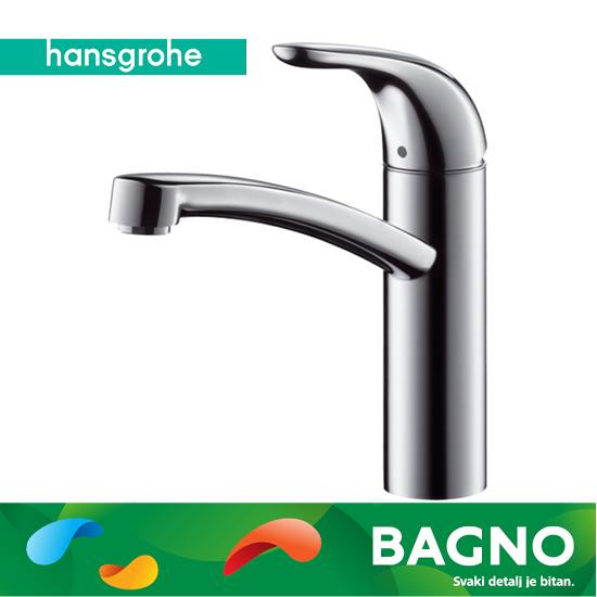 hansgrohe_akcija7