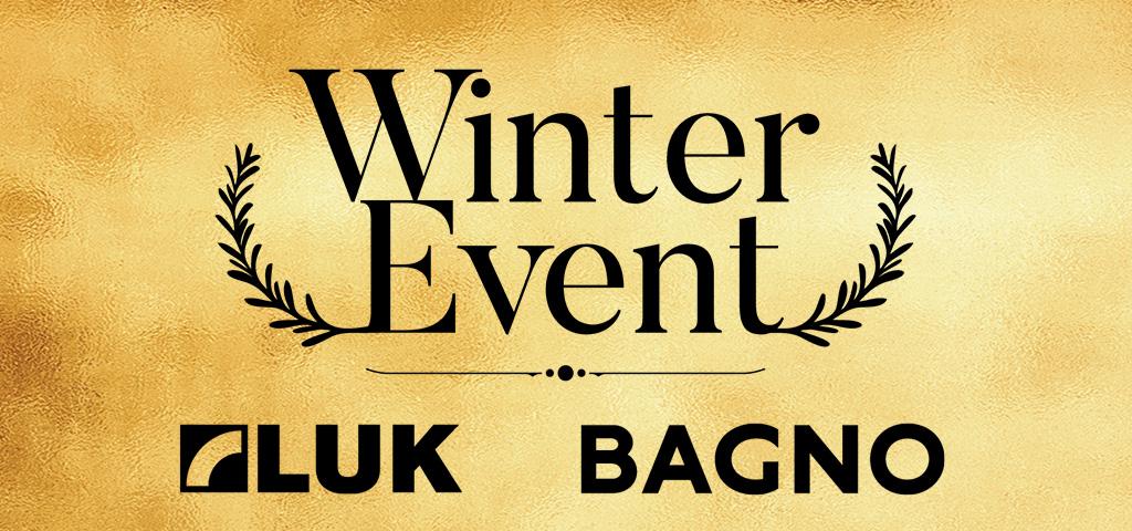 winterevent-2017