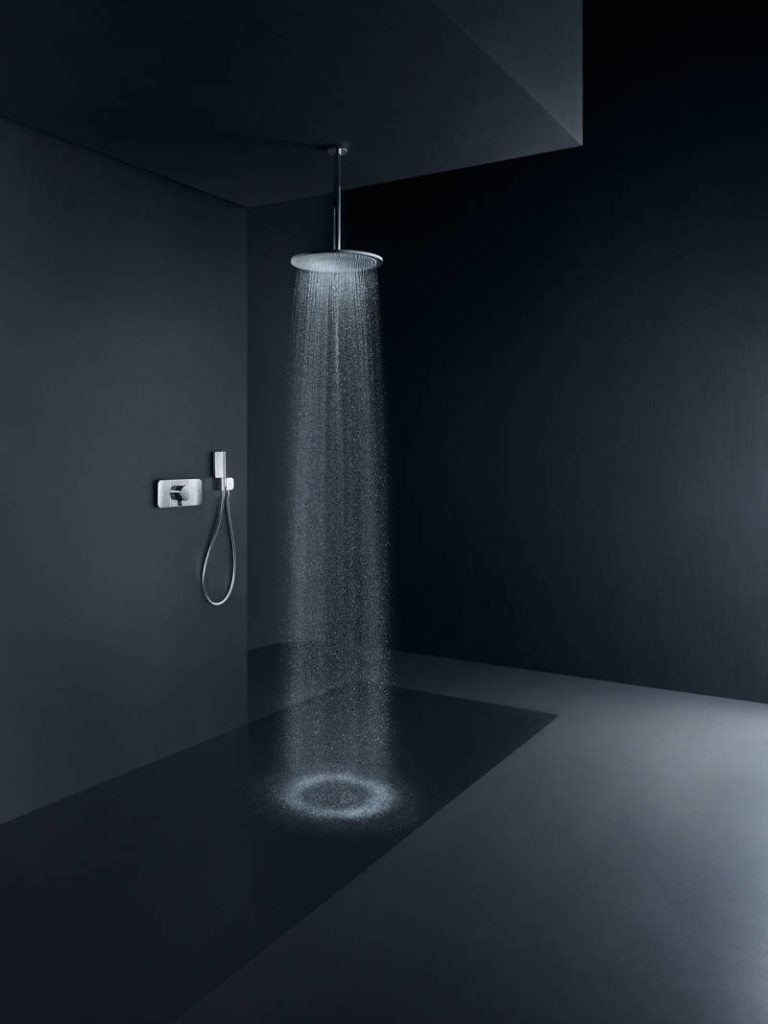 axor-products-axorshowers-axor-one-1200x1600