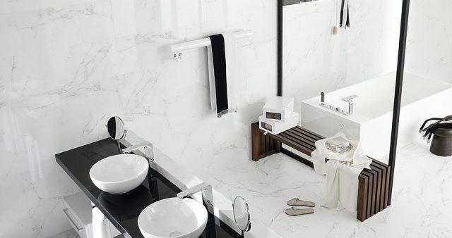 porcelanosa_tendencia-estilo-neoclasico-02-640x338