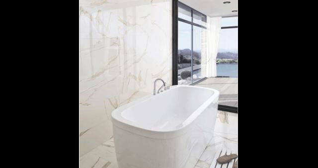 porcelanosa_tendencia-estilo-neoclasico-04-640x338