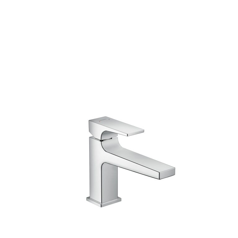 hansgrohemetropol_washbasin100long