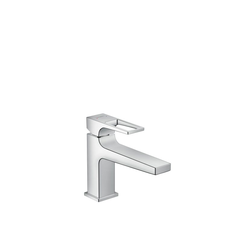 hansgrohemetropol_washbasinlever110long