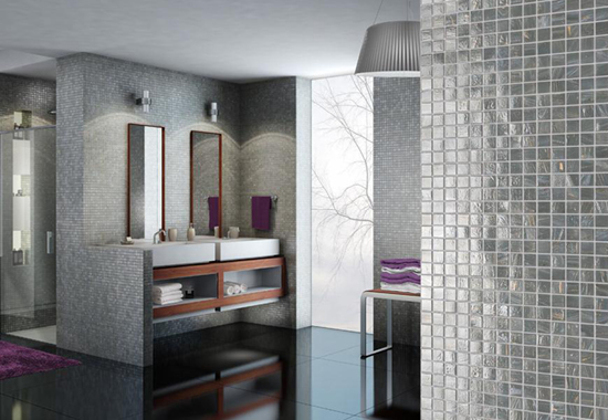 bagno-mozaik-u-kupatilu