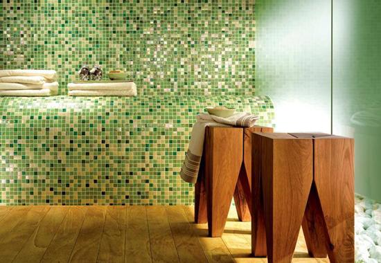 bagno-mozaik-u-kupatilu2