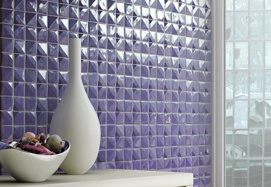 bagno-mozaik-u-kupatilu3
