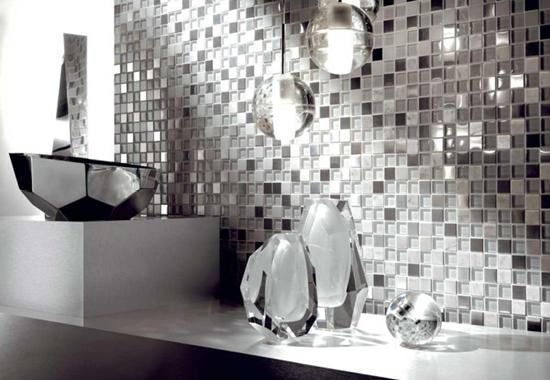 bagno-mozaik-u-kupatilu4