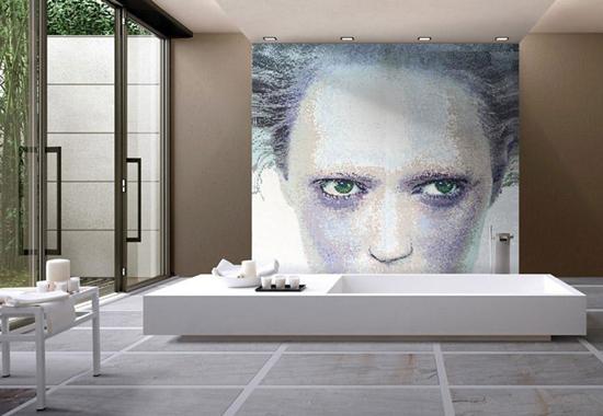 bagno-mozaik-u-kupatilu5