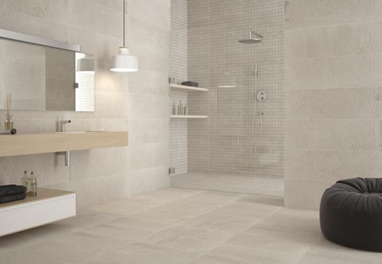 bagno-kupatila-3