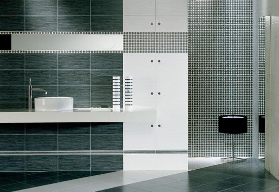bagno-kupatila-4