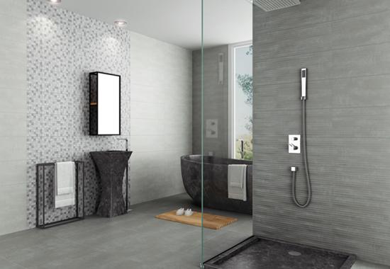 bagno-kupatila-6