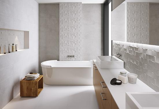 bagno-kupatila-7