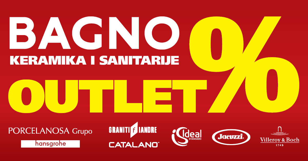 outlet-fb