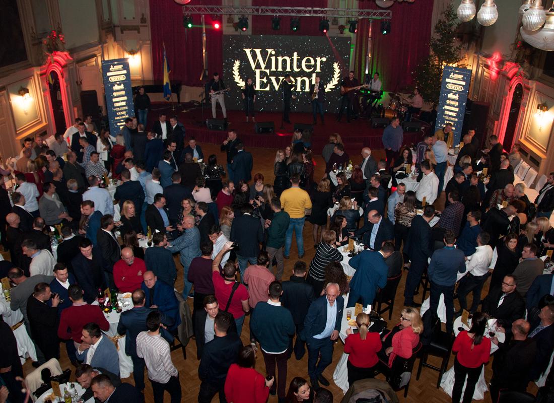 LUK&BAGNO-Einter-Event-2018-5
